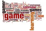 E-learning, serious gaming, simulaties, wat is wat?